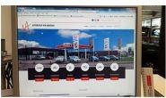 Nieuwe Website 2.0